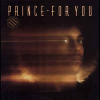 Prince: For You (LP)