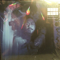Mndsgn: Body Wash (2 LP)