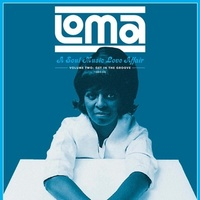 LOMA: Volume 2: Get In The Groove 1965-68 (Various Artists) LP
