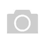 Jefferson Airplane: Volunteers (LP)