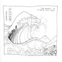 Courtney Barnett: A Sea of Split Peas (Double EP)
