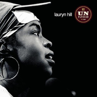 Lauryn Hill: MTV Unplugged 2.0 (2xLP)